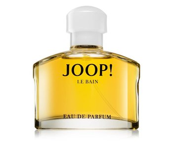 Joop Le Bain Parfum