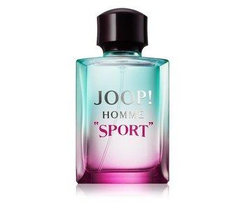 Joop Homme Sport Toilette