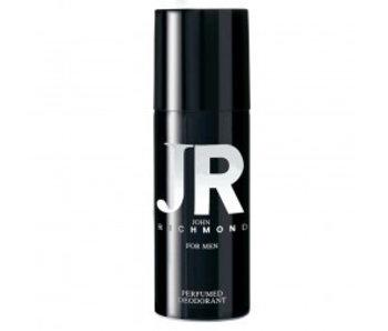 John Richmond For Men Deodorant
