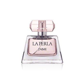 La Perla J'aime Parfum