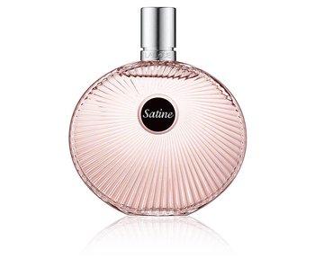 Lalique Satine Parfum
