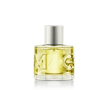 Mexx Mexx Woman Toilette