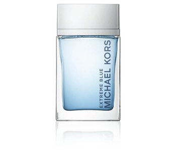 Michael Kors Extreme Blue Toilette