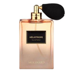 Molinard Molinard Heliotrope Parfum