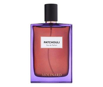 Molinard Molinard Patchouli Parfum