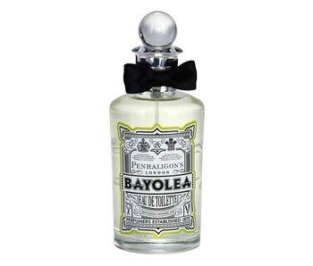 Penhaligon's Bayoela Toilette