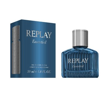 Replay Essential for Him Toilette