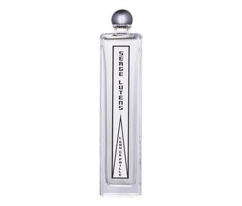 Serge Lutens L'Eau De Paille Parfum