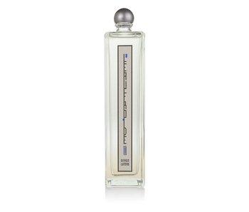 Serge Lutens L'Eau Froide Parfum