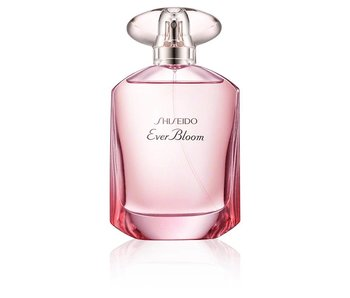 Shiseido Ever Bloom Parfum