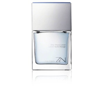 Shiseido Zen Men Aftershave