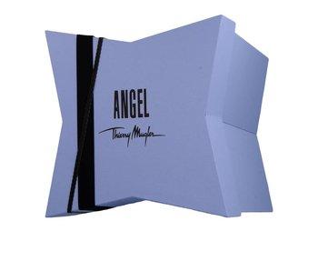 Thierry Mugler Giftset Angel EDP 50ml + SHOWER GEL 100ml + BODY LOTION 100ml Parfum