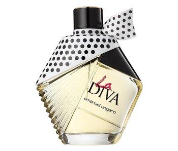 Ungaro La Diva Parfum
