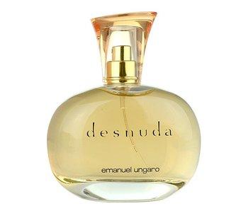 Ungaro Desnuda Parfum