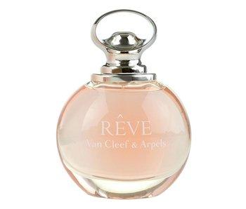 Van Cleef Reve Parfum