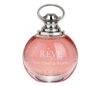 Van Cleef Reve Elixir Parfum