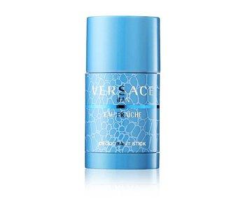 Versace Eau Fraiche Deodorant Stick