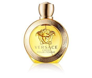Versace Eros Pour Femme Toilette