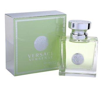 Versace Versense Deodorant