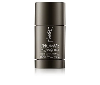 Yves Saint Laurent L'Homme Deodorant Stick 75g