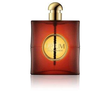 Yves Saint Laurent Opium Pour Femme Parfum