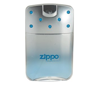 Zippo Feelzone for Him Toilette