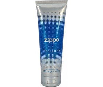 Zippo Feelzone for Him HAIR GEL