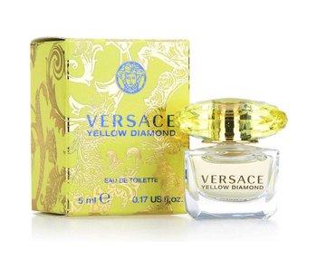 Versace Yellow Diamond mini