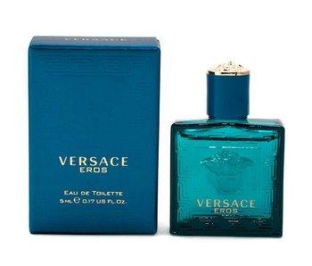 Versace Eros mini