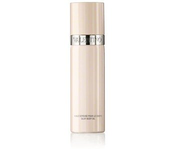 Valentino Valentina Perfumed Body Oil