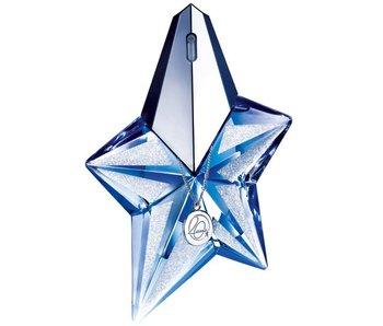 Thierry Mugler Precious Angel Star 20th Birthday Edition