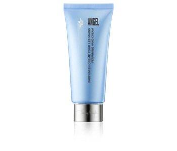 Thierry Mugler Angel Perfumed Hand Cream