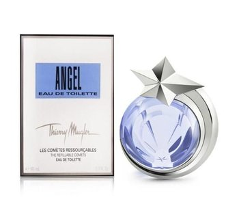 Thierry Mugler Angel Comets Edition )