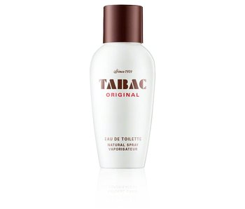 Tabac Original with Spray