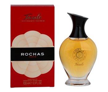 Rochas Tocade 2013