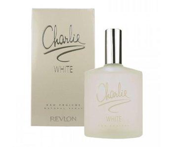 Revlon Charlie White eau Fraiche
