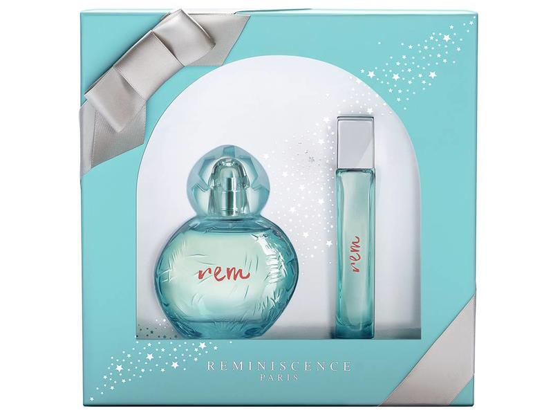 Reminiscence Rem Gift Set 100 ml and Rem 20 ml