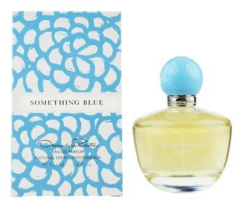 Oscar De La Renta Something Blue