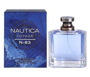 Nautica Voyage N