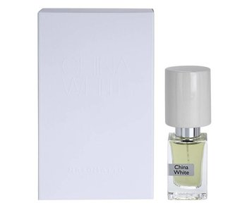 Nasomatto China White Parfume