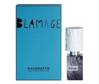 Nasomatto Blamage Perfume
