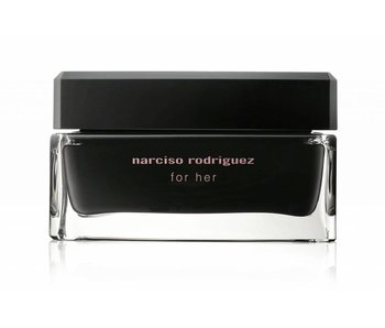 Narciso Rodriguez Narciso Rodriguez for Her Body Cream