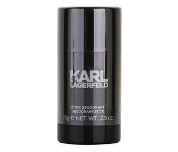 Lagerfeld Karl Lagerfeld for Him Deodorant