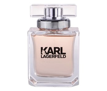 Lagerfeld Karl Lagerfeld for Her