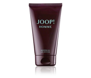 Joop Joop Homme Shower Gel