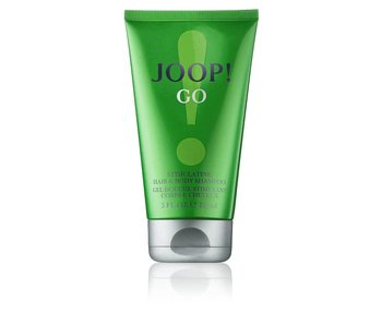 Joop Joop GO Shower Gel
