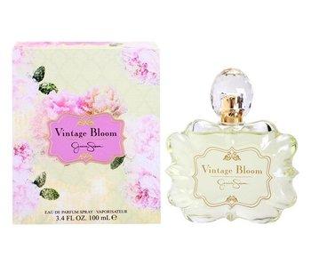 Jessica Simpson Vintage Bloom