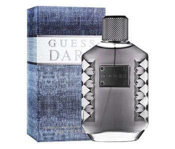 Guess Guess Dare for Men