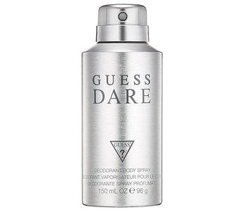 Guess Guess Dare for Men Deodorant