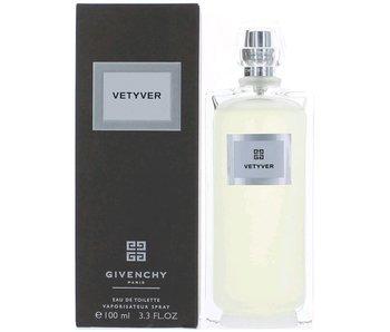 Givenchy Les Parfums Mythiques
